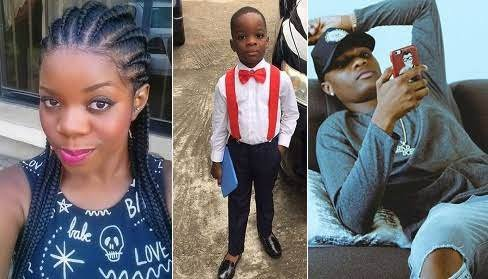 Wizkid's baby mamas call him out for being irresponsible